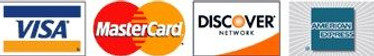credit card new.jpg
