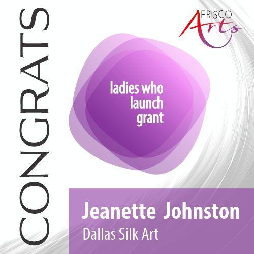 Jeanette Johnston.jpeg