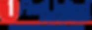 FUB-Logo.png