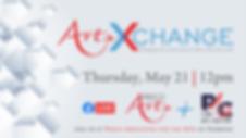 Arts Xchange.png