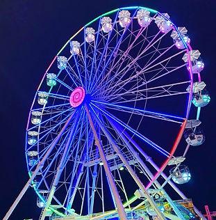Frisco Ferris Wheel.jpg