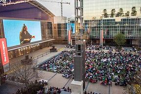 Dallas opera.jpg