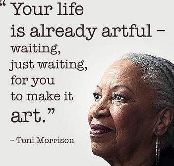 Arts Advocacy- Toni Morrison.jpg