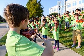 mini violinists.jpg