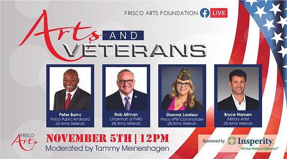 Arts and Veterans 3.jpg