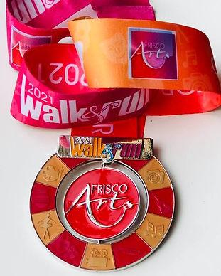 Medal 2021.jpg