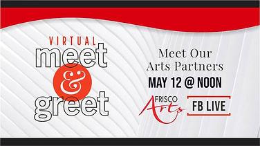 Virtual meet & greet.jpg