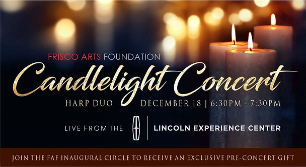 Candlelight Concert.jpeg