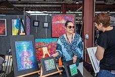 Frisco Arts Fest 3.jpg