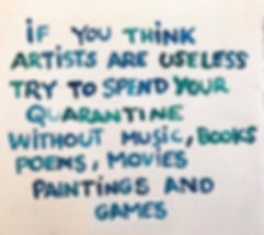 Arts Aedvocacy Day quote.jpg