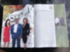 Frisco STYLE magazine cover.jpg