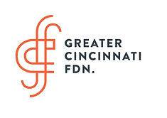 Greater Cincinnati Foundation.jpg