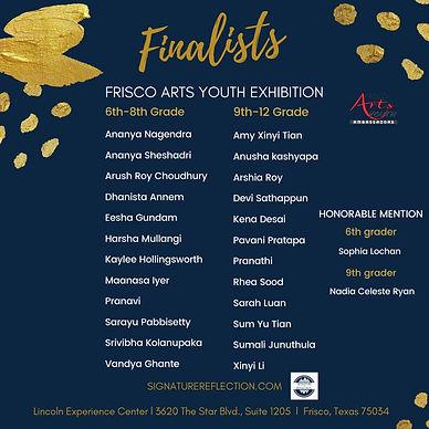 FAYTH Finalists.jpg