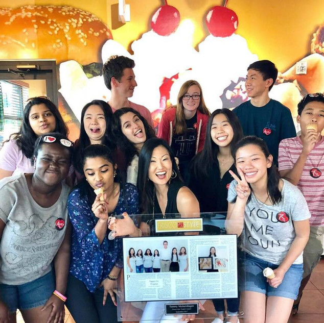 youth ambassadors 8.jpg