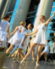 dancers_edited.jpg