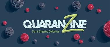 QuaranZine Graphic.jpg