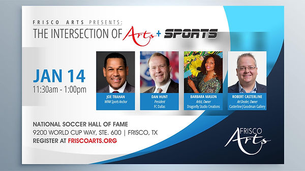 Arts and sports panel.jpg