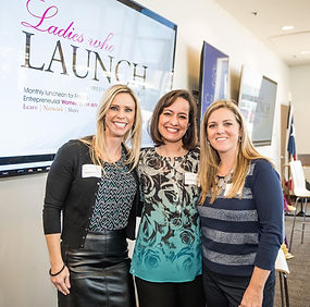 ladies who launch.jpg