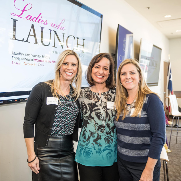 ladies who launch.jpg