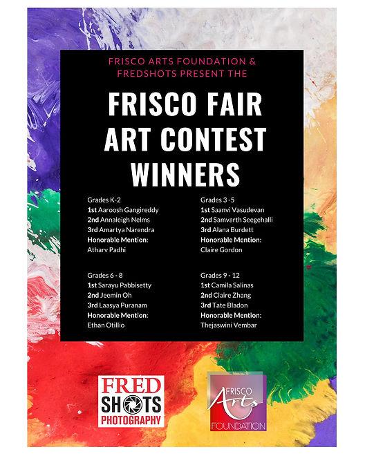 Frisco Fair Art Contest Winners.jpg