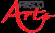 FAA Official Logo- Transparent.png