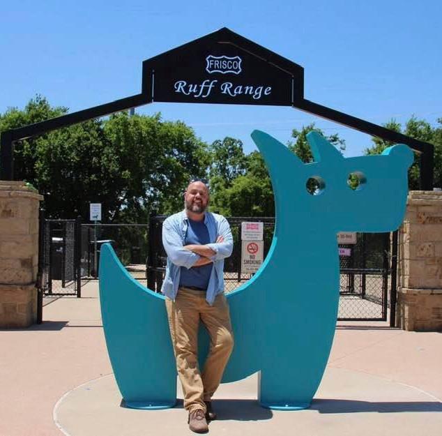 Ruff Range 1.jpg