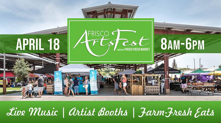 Frisco Arts Fest 2020 revised.jpg