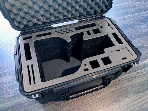 DSMC1 Run&Gun Case