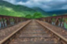 railway-2439189_640.jpg