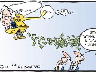 A Valuation Introspection