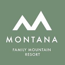 logo_montana (002).jpg