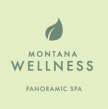 logo_montanawellness (002).jpg