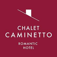 logo_caminetto (002).jpg