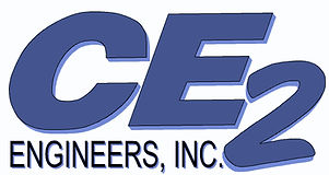 CE2 LOGO no address_edited.jpg