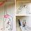 Thumbnail: Tumble Kids Coloring Collection