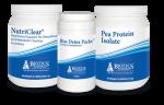 10-Day BioDetox Kit (Pea)