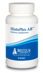 HistoPlex-AB