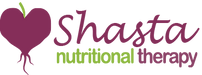 Shasta Nutritional Therapy Logo.png