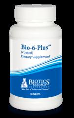 Bio-6-Plus