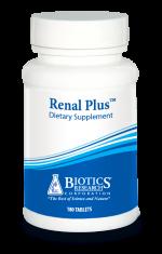 Renal Plus (180 T)