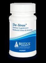 De-Stress (30T)