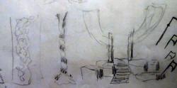 2014_concept_bloodwedding_sketch