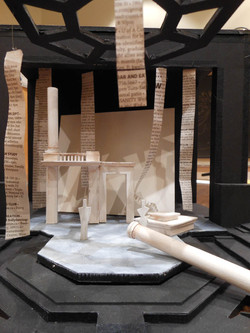 2012_studio_dantonsdeath_model