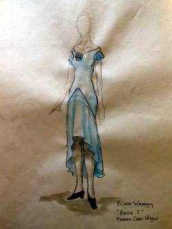 2014_costumerender_bloodwedding_Bride I