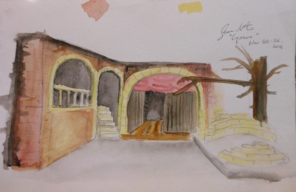 2011_concept_cyrano_rendering001