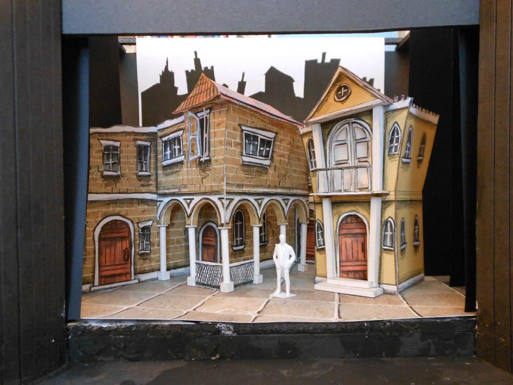 2013_studio_barberofseville_actI_model