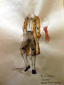 2014_costumerender_bloodwedding_Leonardo