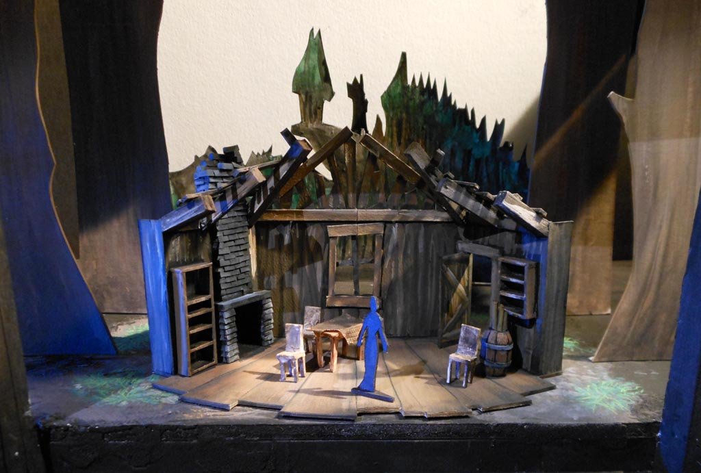 2014_studio_hanselundgretel_actI_model