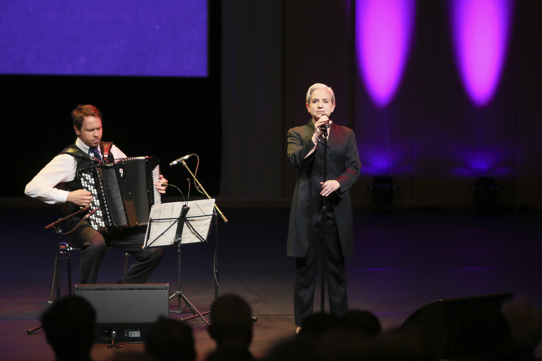 Magnus-Hirschfeld-Gala