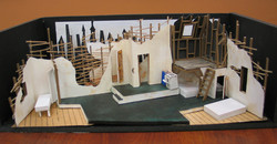 2010_concept_annefrank_model
